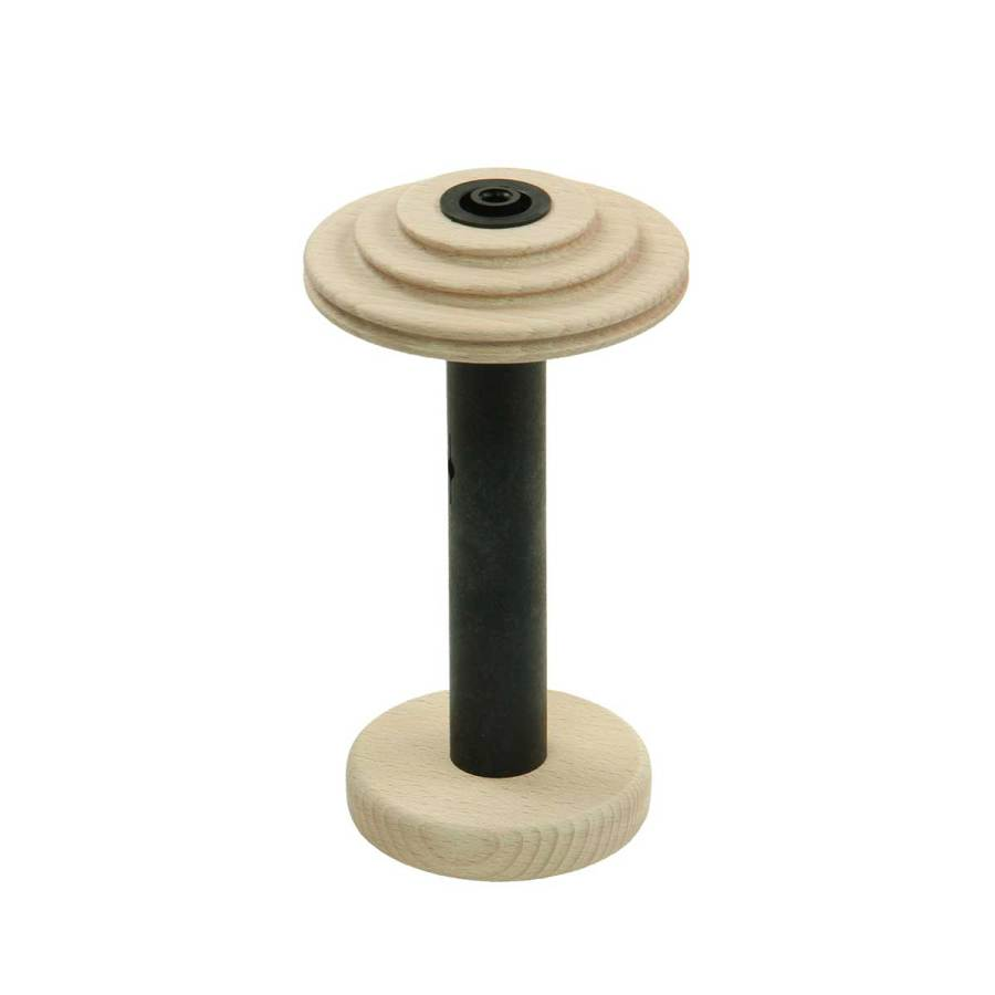 Louet S17 Unfinished bobbin for Spinning Wheel