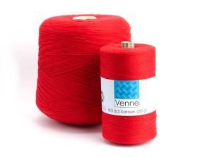 Organic weaving cotton eco friendly