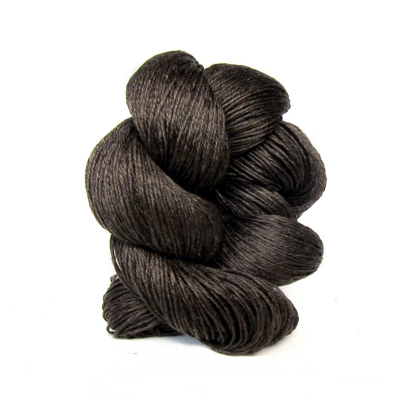 Caribou Louet Euroflax Linen Yarn