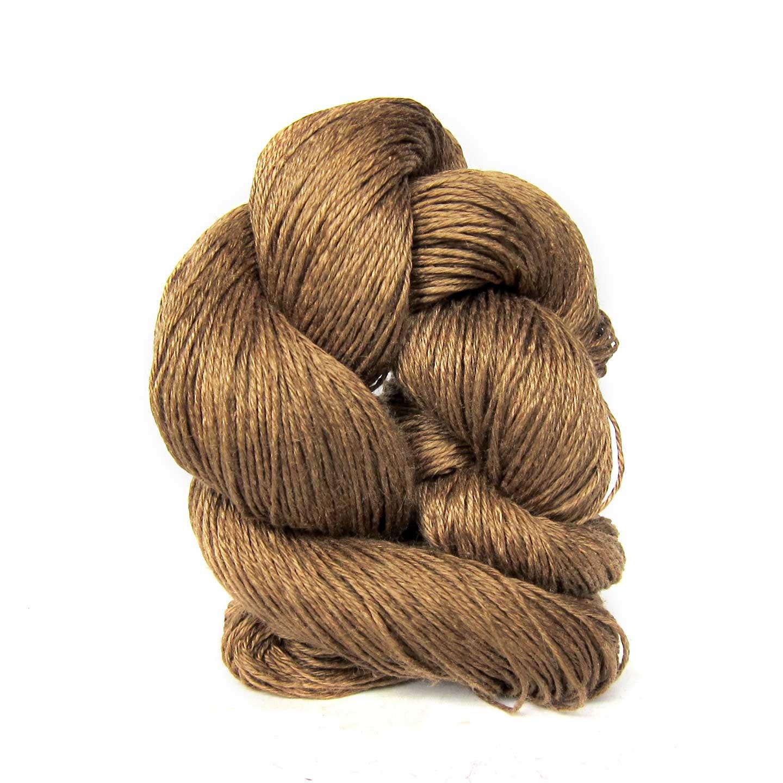 Euroflax 100% Linen Yarn: finest linen yarn available