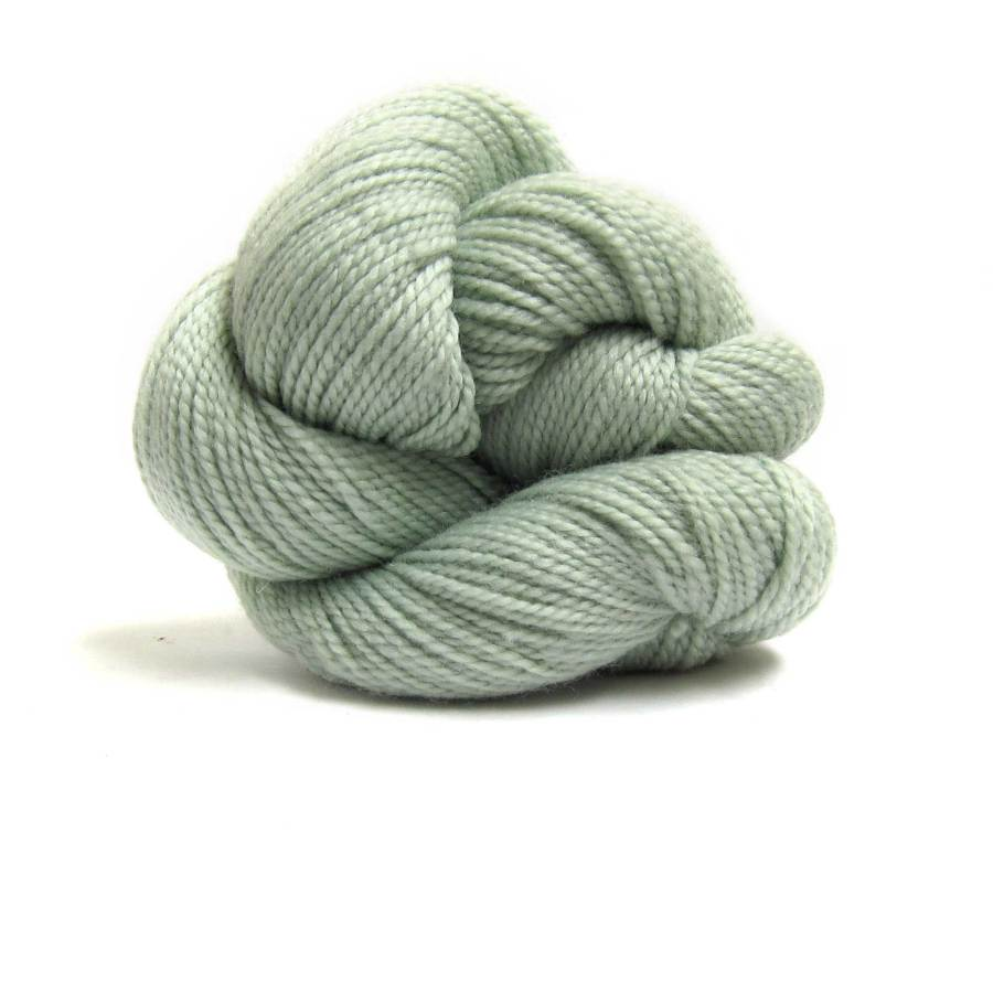 Limestone Louet Gems 100% Merino Superwash Yarn