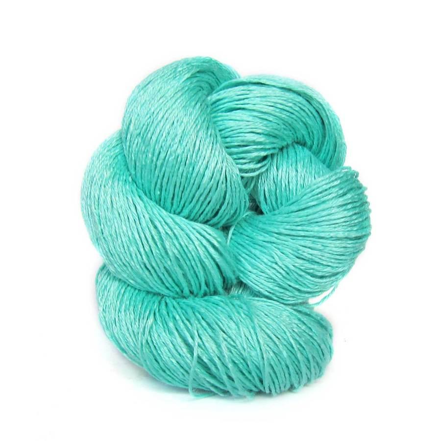 Mint Louet Euroflax Linen Yarn