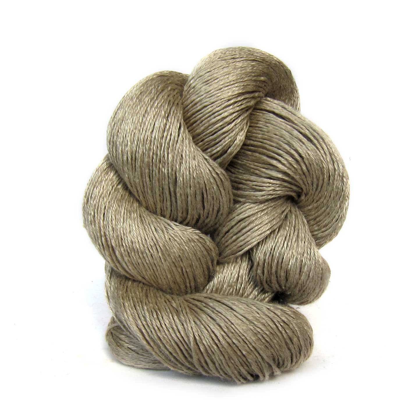 Natural Louet Euroflax Linen Yarn