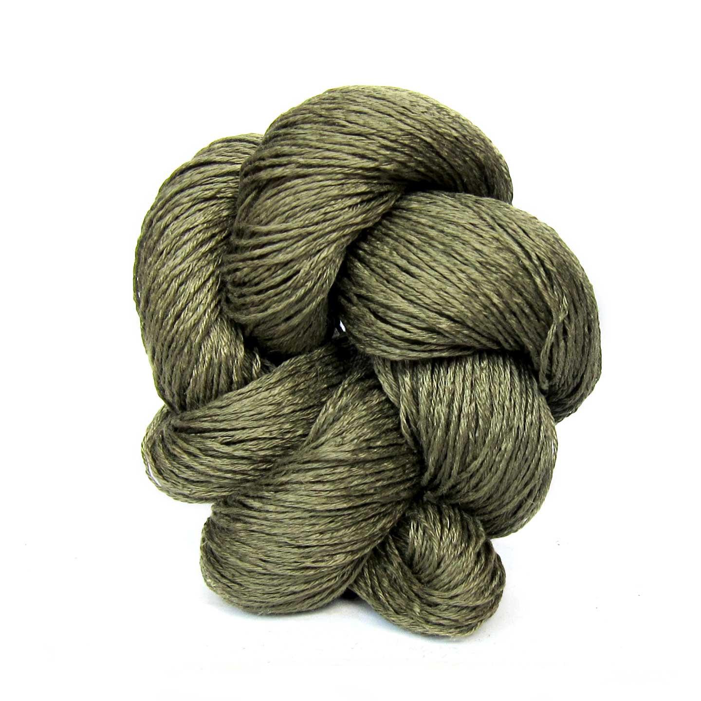 Olive Louet Euroflax Linen Yarn