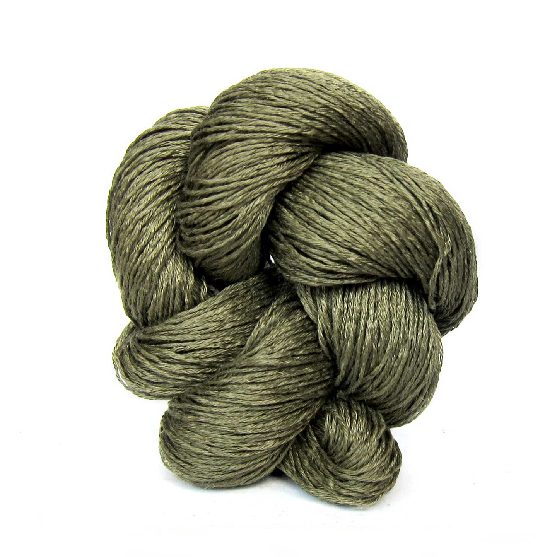 Euroflax 100% Linen Yarn: finest linen yarn available! Soft hand