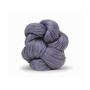 Louet Euroflax Linen Yarn Steel Grey