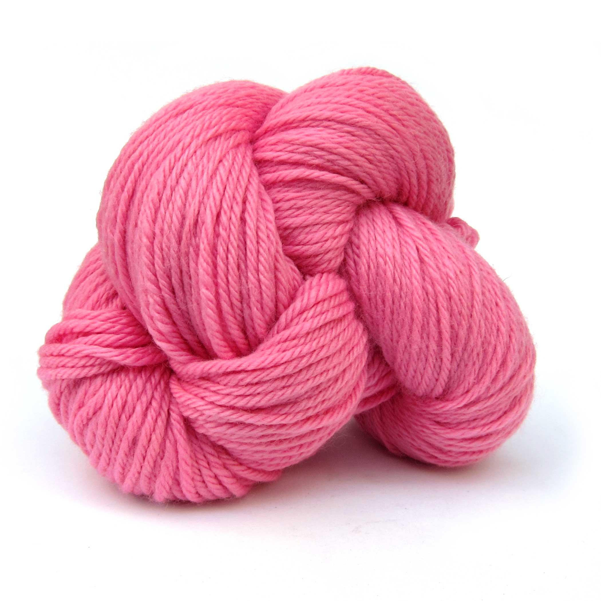 Petunia Louet Gems 100% Merino Superwash Yarn