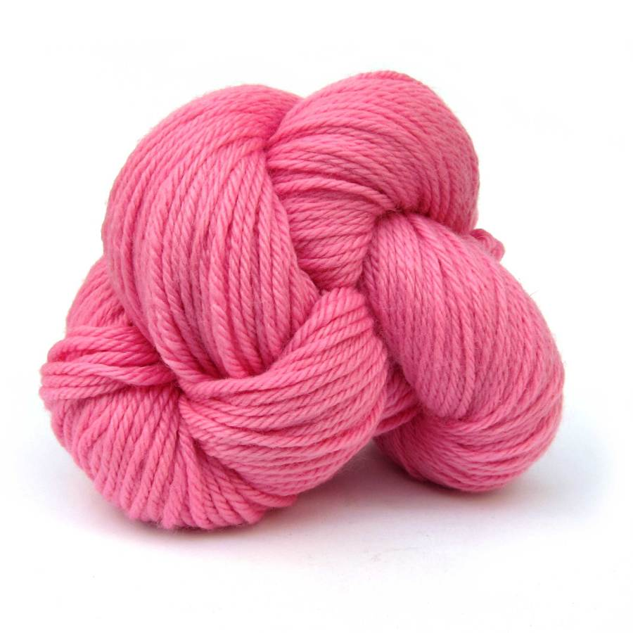 Petunia Louet Gems 100% Merino Superwash Yarn