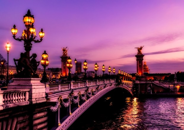 Le Louvres, une visite incontournable pour les touristes