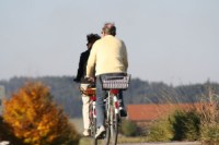 cyclingcouple