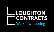 Loughton Contracts