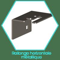 rallonge-hmetal