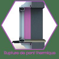 Rupture-de-pont-thermique