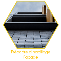prechab-facade