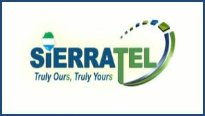 Sierratel Radio Ad