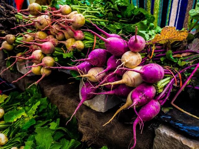 vegetables-farm-080002