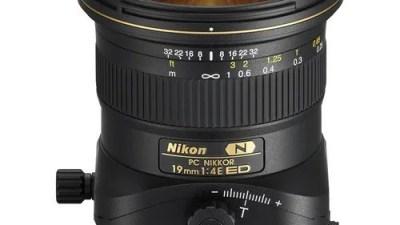 nikon_pc_e_nikkor_19mm_f_4e