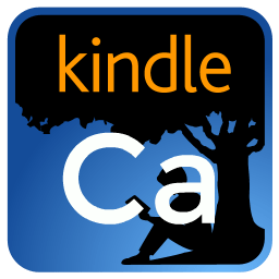Amazon Kindle Canada