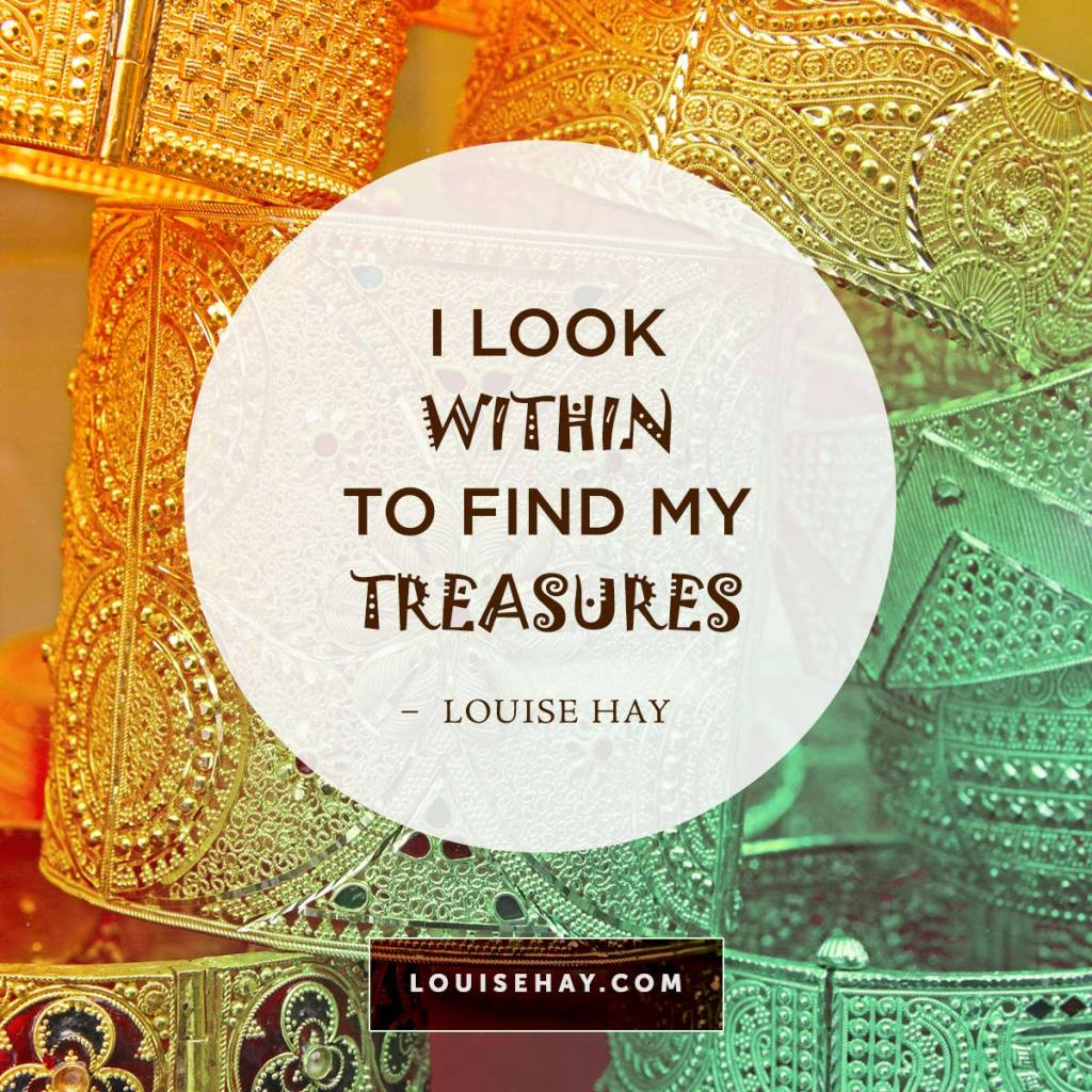 louise-hay-quotes-prosperity-treasures-within.jpg?fit=1024%2C1024