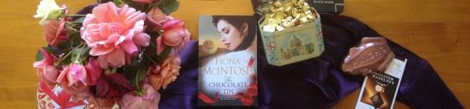 chocolate-tin