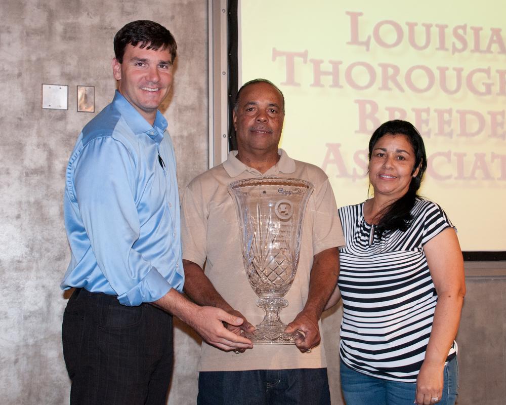 ltba.awards.60615.01