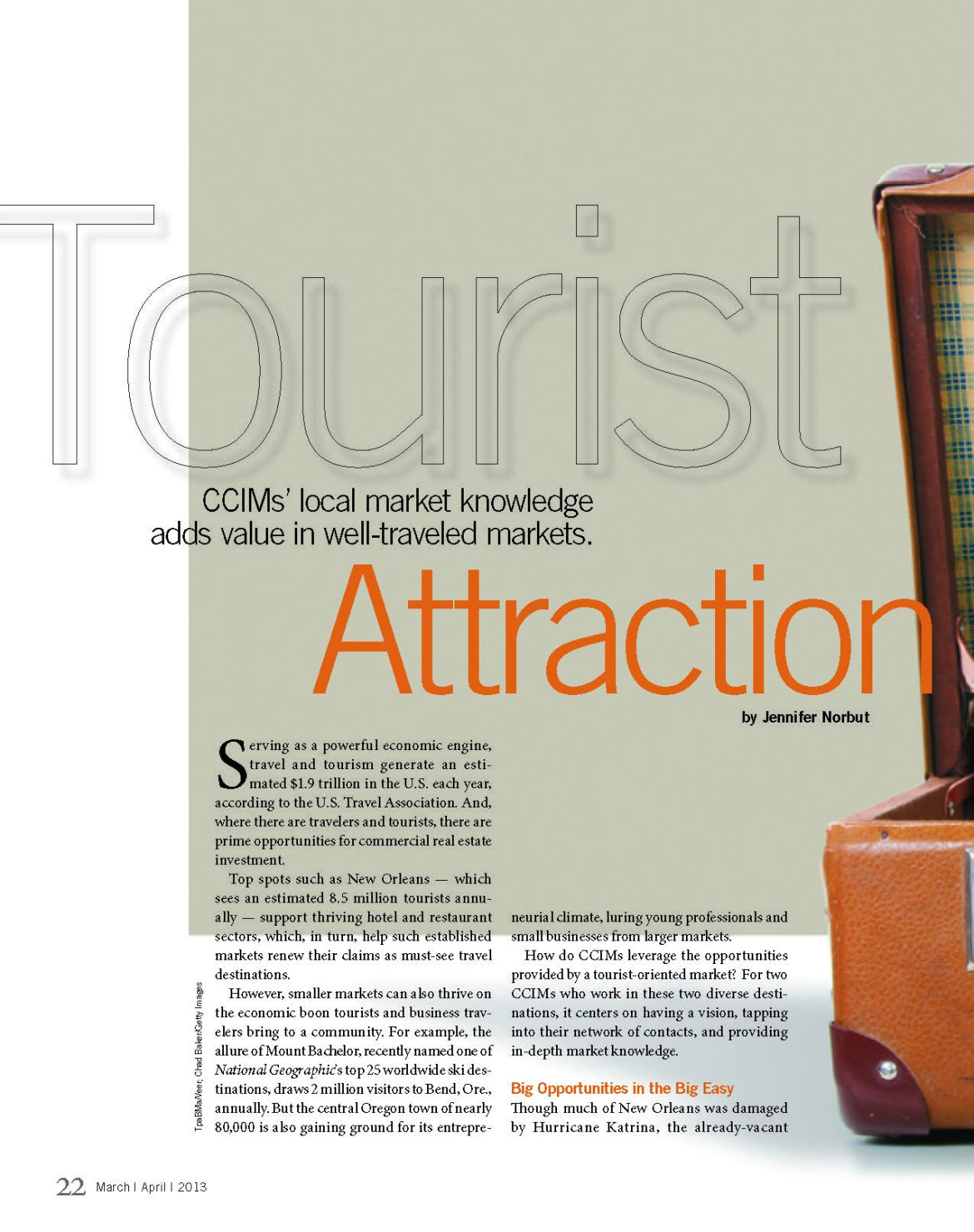 Commercial Real Estate Development In Tourist Markets_Page_1
