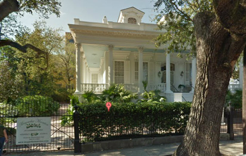 2127 prytania sold for $1.6mm