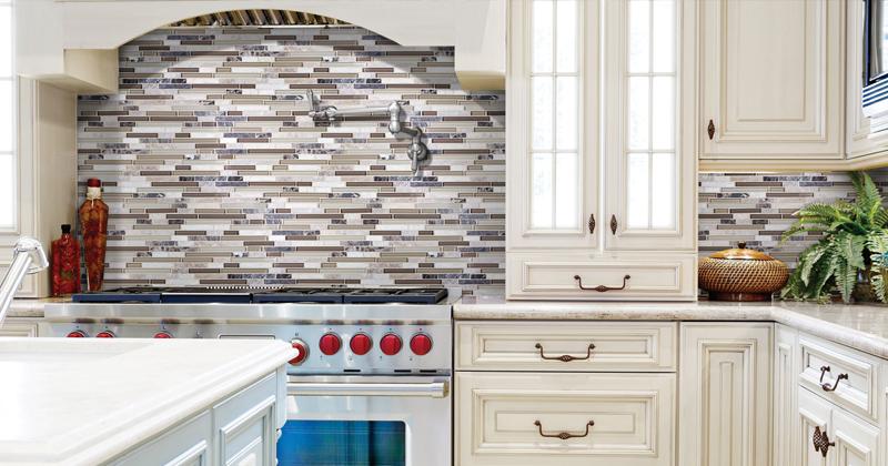 residential inspiration louisville tile