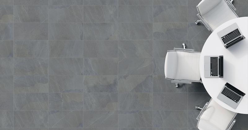 commercial tile inspiration