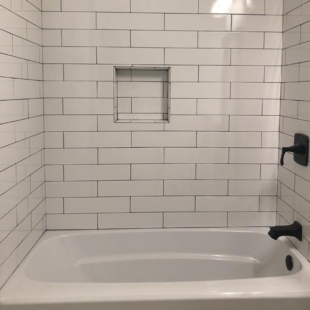 soho subway white louisville tile