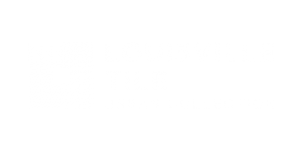 our manufacturers louisville tile