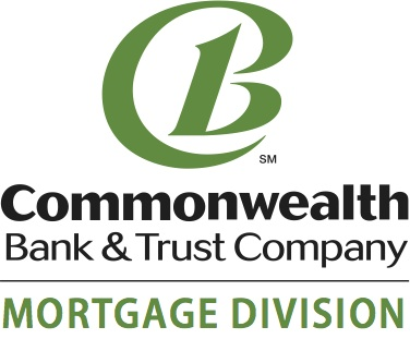 Commonwealth Bank and Trust