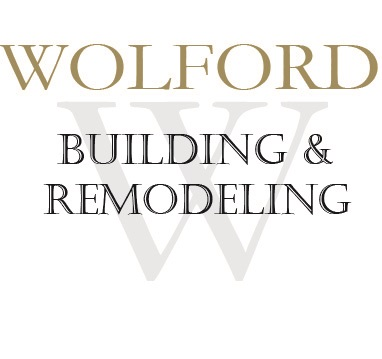 Wolford Built Homes