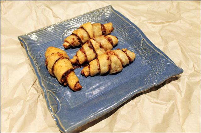 cinnamon-crescent-cookies