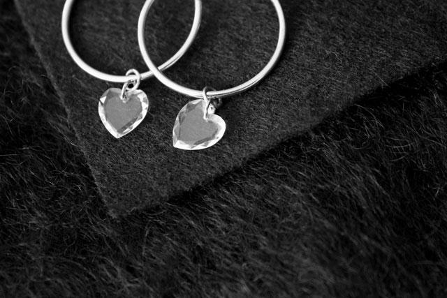 crystal-heart-charms