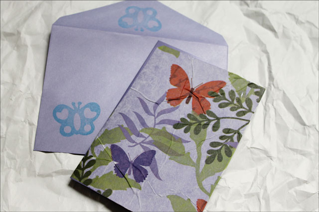 stamped-envelope