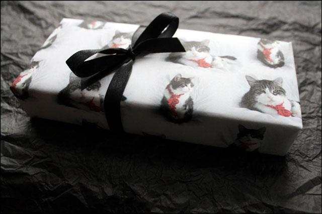 diy-gift-wrap