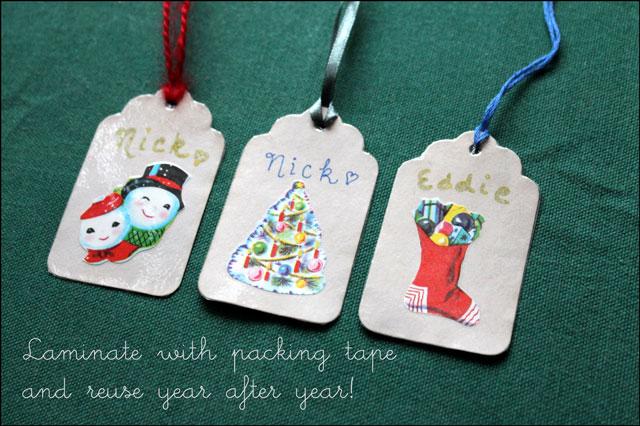 diy-reusable-gift-tags