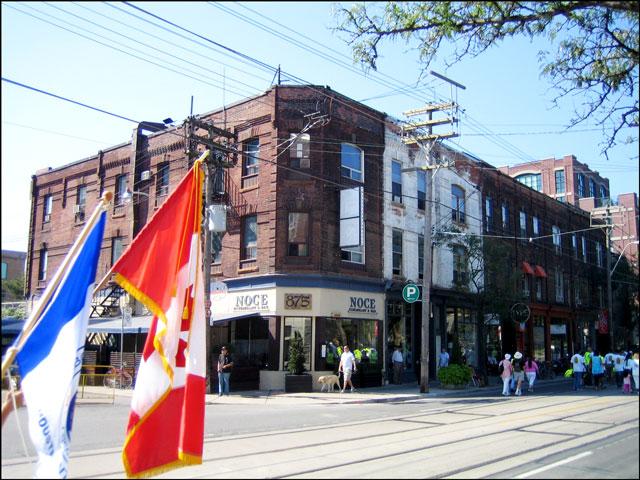 former-Farr-brewery-queen-street west