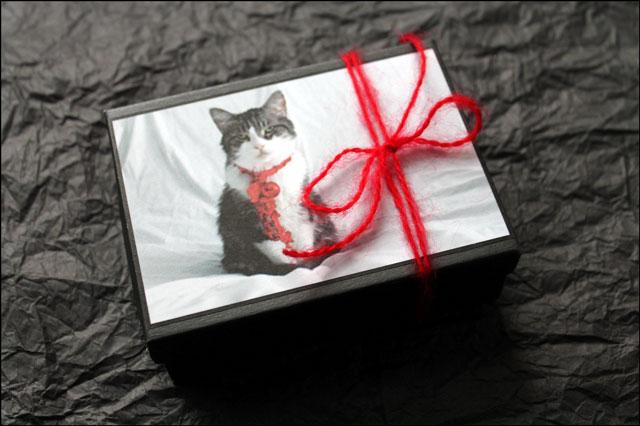 handmade-reusable-gift-wrap