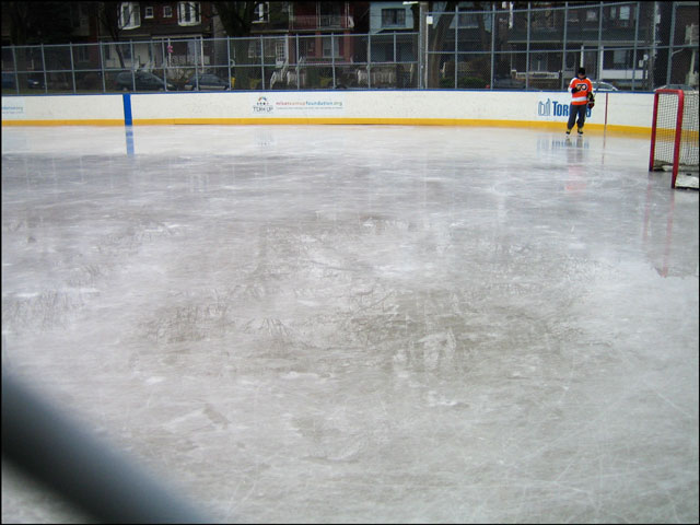 hockey-player-on-ice