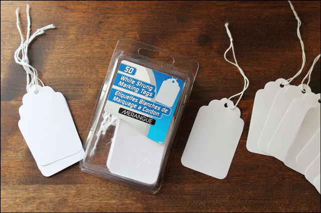 plain-white-marking-tags