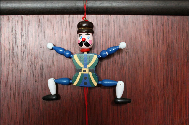 wooden-toy-2