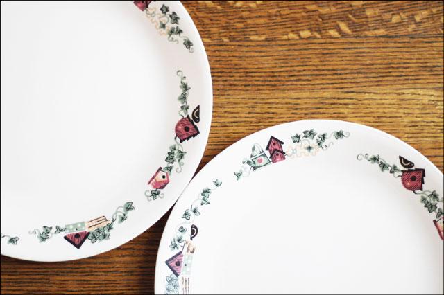 corelle-garden-home-plates