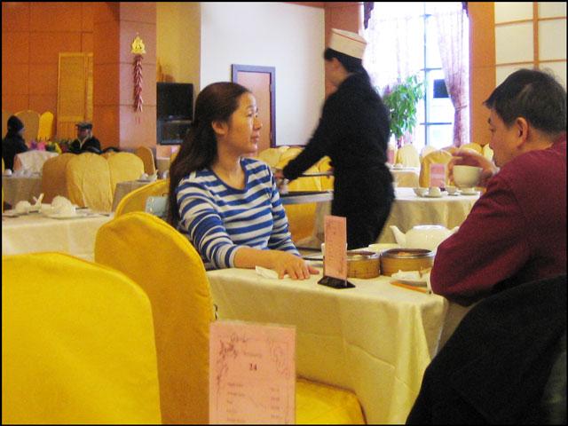 dim-sum-restaurant-03