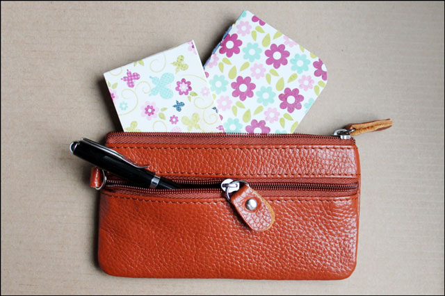 pouch-with-handmade-notebooks
