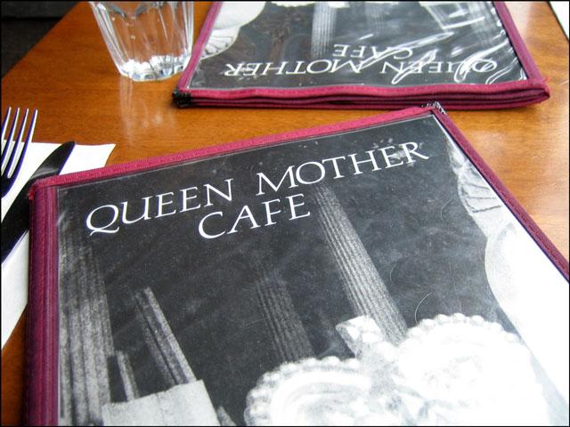queen-mother-cafe-menu