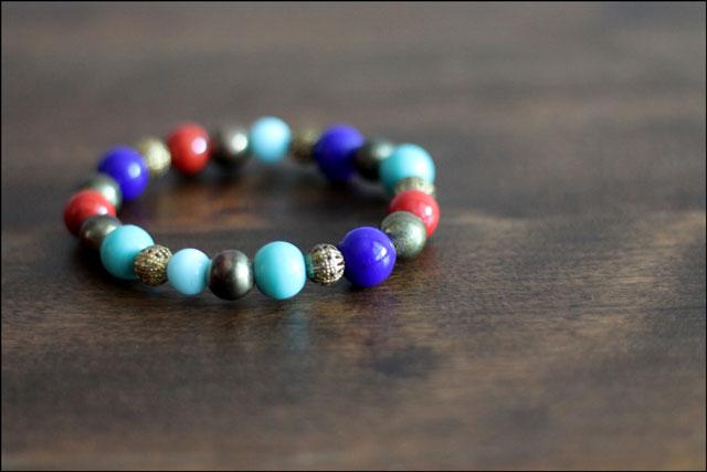 thrifted-bracelet