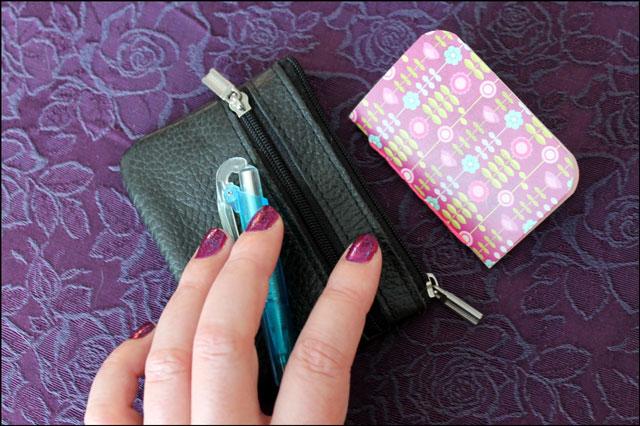 tiny-handmade-notebook