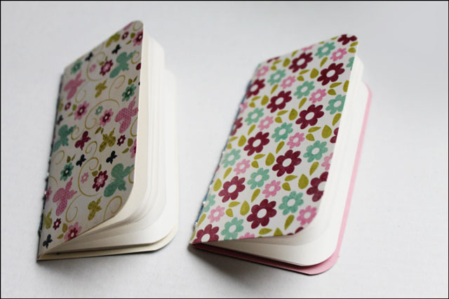 two-small-handmade-notebook